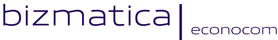 Logo_Bizmatica Econocom_RGB